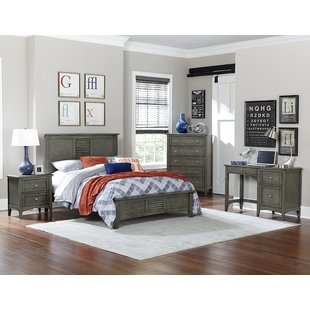 Full Bedroom Sets for Your New and Modern   Lifestyle