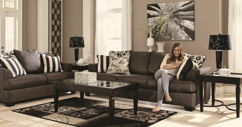 Living Room Furniture - Furniture Mart Colorado - Denver, Northern