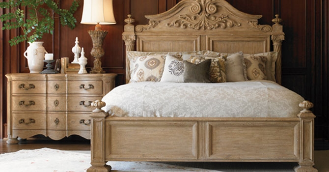 Bedroom Furniture - Jacksonville Furniture Mart - Jacksonville