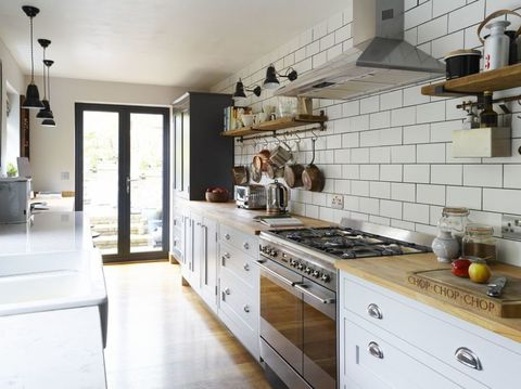 small galley kitchen ideas and galley kitchen layout and galley