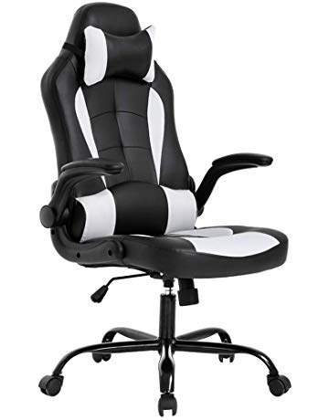 Video Game Chairs | Amazon.com