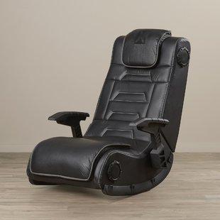Kids Video Game Chairs | Wayfair