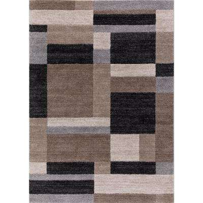 Geometric - Area Rugs - Rugs - The Home Depot
