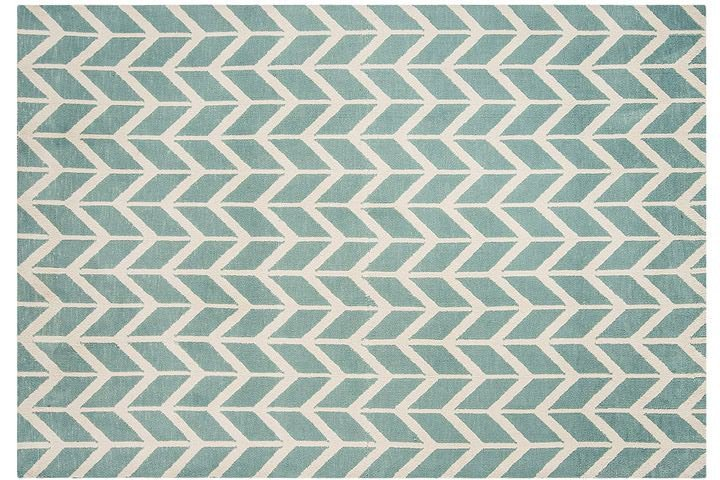 Geometric Rugs and Runners | Free Delivery | Modern Rugs