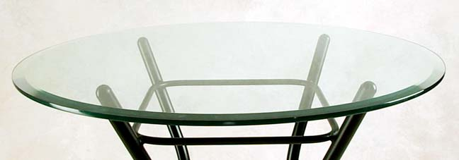 Glass Table Tops in Ho-Ho-Kus | NJ Glass Service