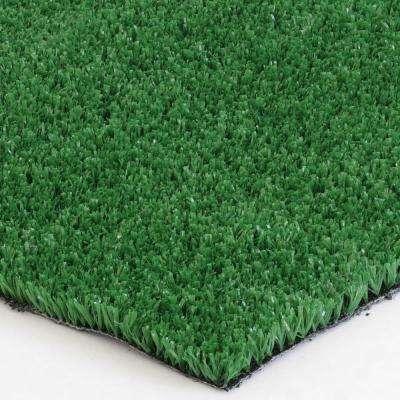 Artificial Grass Carpet - Outdoor Carpet - The Home Depot