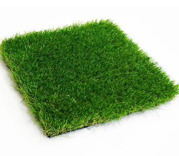 High Design Synthetic Carpet Grass Landscaping Artificial Lawn - Buy
