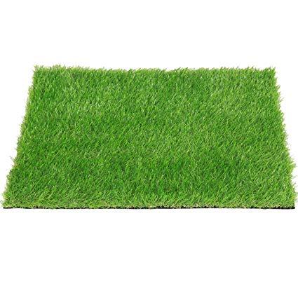 Artificial Grass Carpet Advantages
