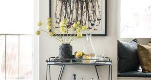 Best Home Decorating Ideas - 80+ Top Designer Decor Tricks & Tips