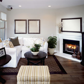 Home Decor Room Ideas Spectacular For Decoration Living H12 About