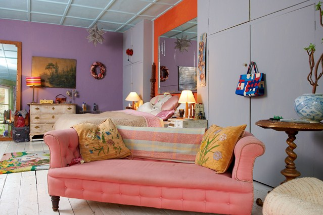 Get to know about the home decoration tips u2013 Pickndecor.com