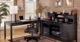 Home Office Living Room Center