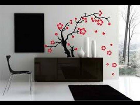 Watch Wall Decor For Home 2019 Nursery Wall Decor
