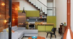 Home Interior Design: house interior designs ideas.