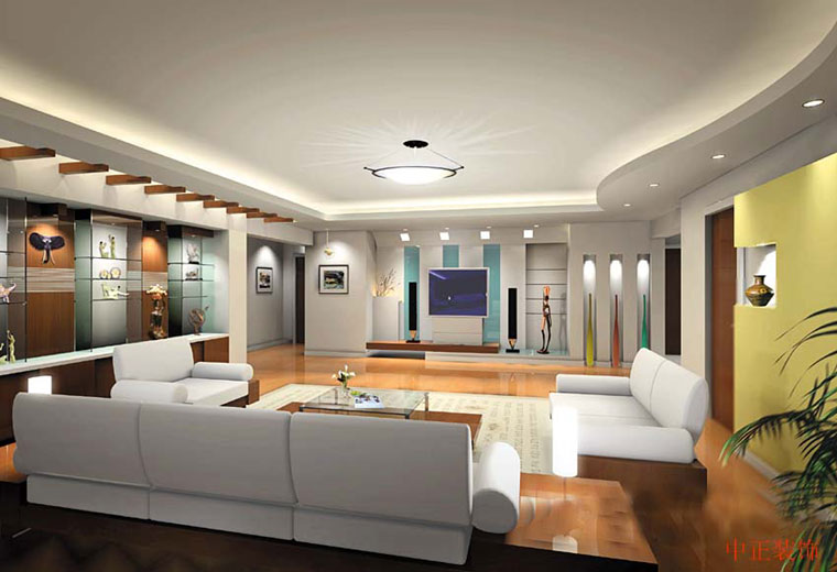 Interior Decoration Ideas for Your Home