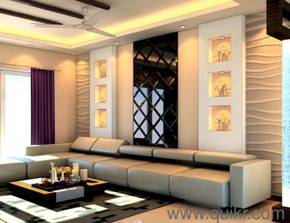 interior design ideas farmhouse - Interior Design Ideas for Your