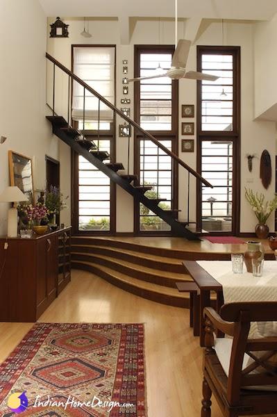 Home Interiors Design Ideas Interior Designs Enchanting Idea Winsome