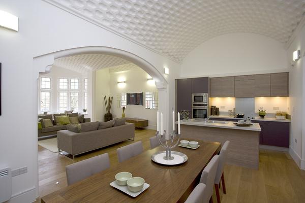 Home Interior Ideas Plans Interiors Design Best - catpillow.co