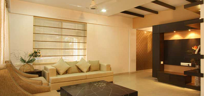 Interior Designers in Bangalore | Interior Designers Near Me