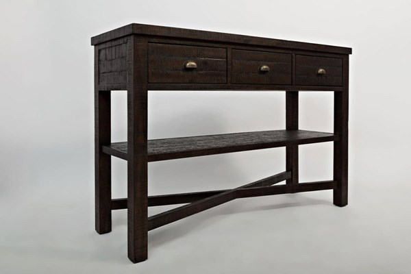 Jofran Furniture Pacific Heights Server   The Classy Home