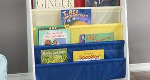 Baby & Kids Bookcases You'll Love | Wayfair