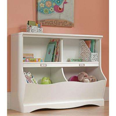 Kids Bookcases - Kids Bedroom Furniture - The Home Depot