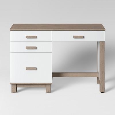 Kids' Desks, Furniture, Home : Target