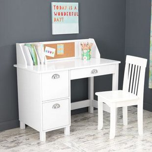 Kids Desks for Helping the Child To Grow up