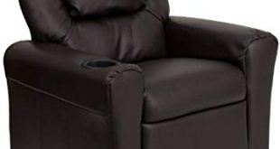 Kids' Recliners | Amazon.com