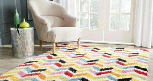 Kids Rugs - Rugs - The Home Depot