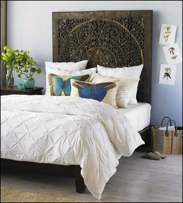 Headboards For King Size Beds Ideas | bumpermanhk.com