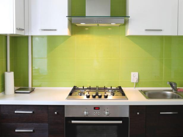 Kitchen Color Trends: Pictures, Ideas & Expert Tips | HGTV