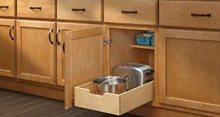 Kitchen Drawers: Amazon.com