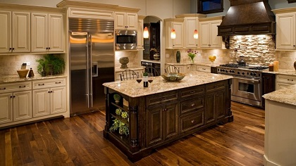 kitchen-bathroom-renovation-oakville-remodelling-kitchen-contractor