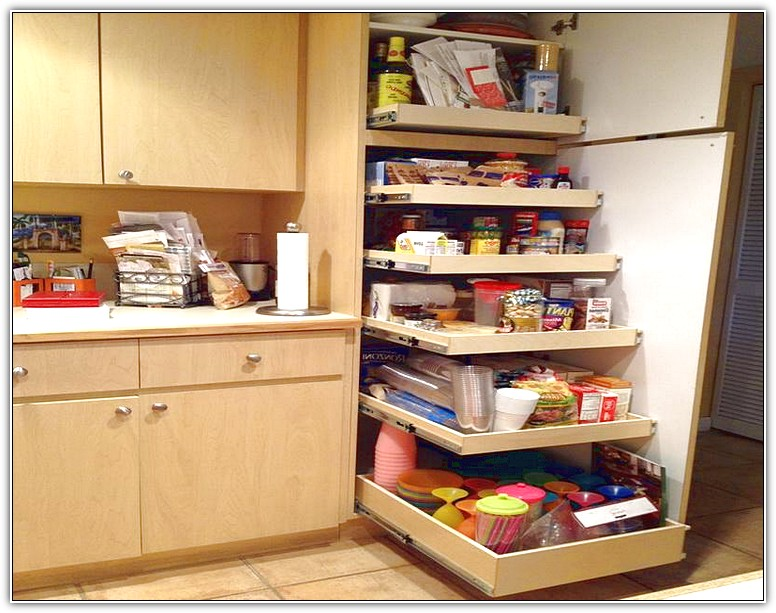 The necessity of kitchen storage cabinets u2013 BlogBeen