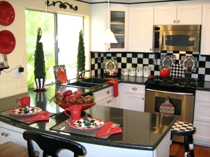 Wine Themed Kitchen Ideas Home Decor Theme Ideas Inspiration Idea