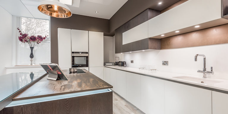 Kitchen worktops, which one is the best? | Millers