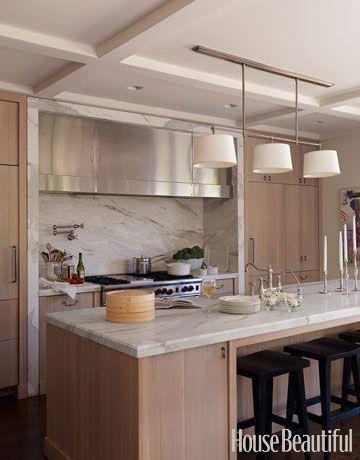 2010 Kitchen Designs - Best Kitchens 2010