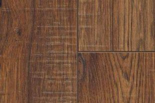 Laminate Wood Flooring - Laminate Flooring - The Home Depot