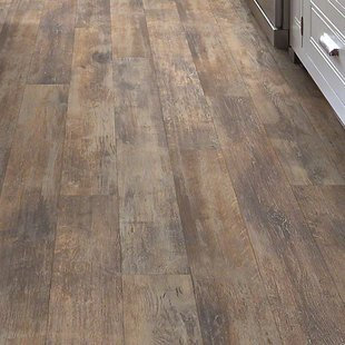 Wood Look Laminate Flooring You'll Love | Wayfair