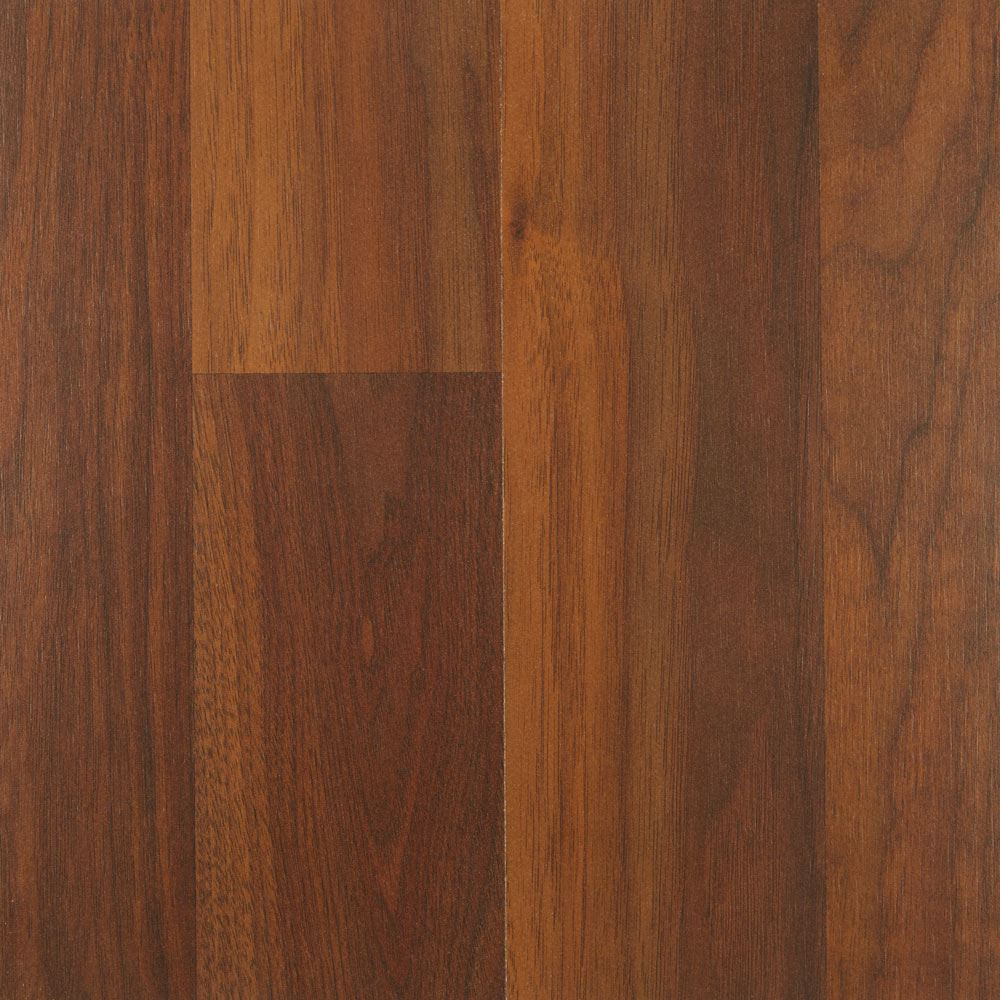 Wood Laminate Flooring Styles | Empire Today