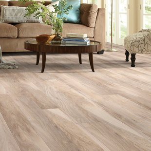Laminate Flooring You'll Love | Wayfair