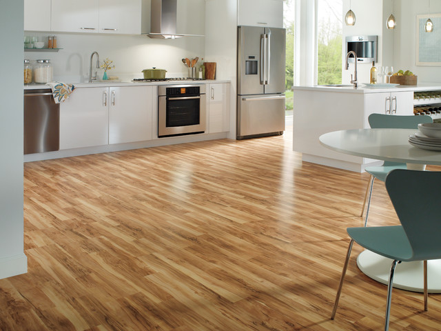 laminated flooring 2018 - Laminated Flooring Special Characters and