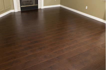Northern Virginia Laminate Flooring - Laminated Flooring, Floor