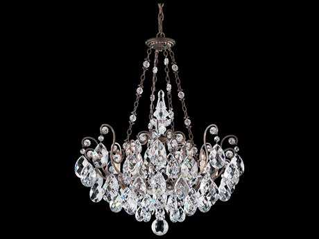 Large Chandeliers & Grand Chandeliers on Sale | LuxeDecor