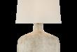 Beton Large Table Lamp | Circa Lighting