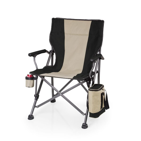 Beach & Lawn Chairs You'll Love | Wayfair
