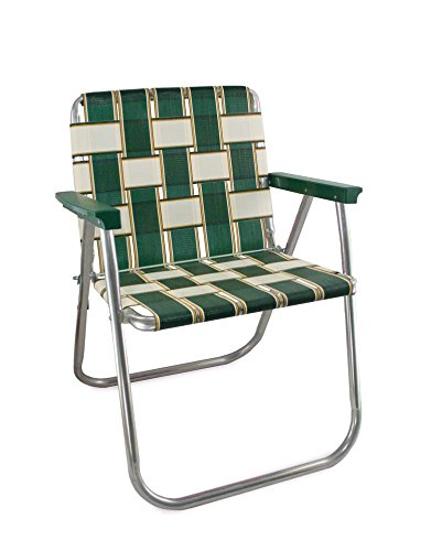 Lawn Chairs Make Your Outdoor Moments Worthwhile