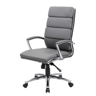 Modern Office Chairs | AllModern
