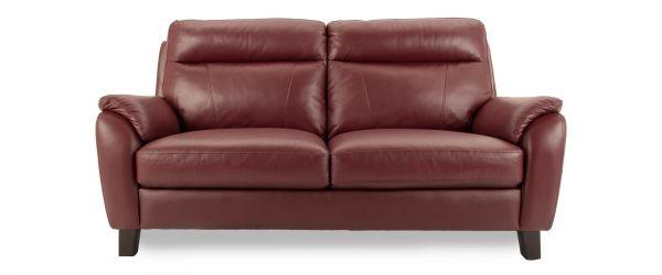 Leather Sofa Sets & Corner Sofas | EZ Living Northern Ireland